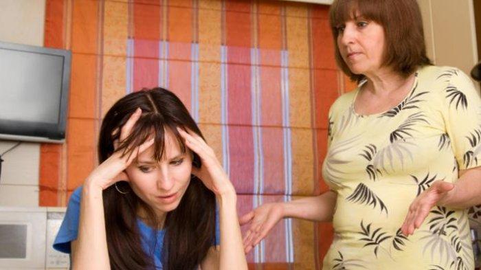 Negaholic : Orang yang Pikiran dan Tindakannya Selalu Negatif