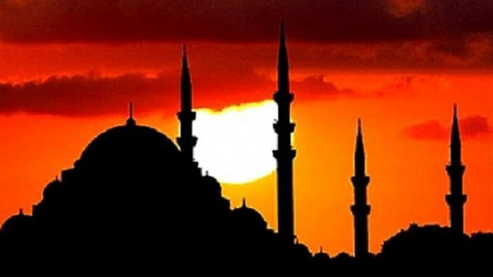 Jadwal Imsakiyah dan Buka Puasa Kabupaten Boyolali Jumat 23 April 2021 atau 11 Ramadhan 1442 H