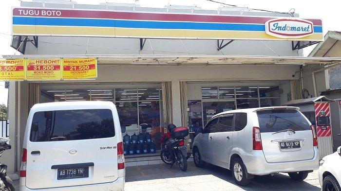 Promo Minyak Goreng di Indomaret Berlaku sampai 23 Juni 2020: Kemasan 2L Mulai Rp 22 Ribuan