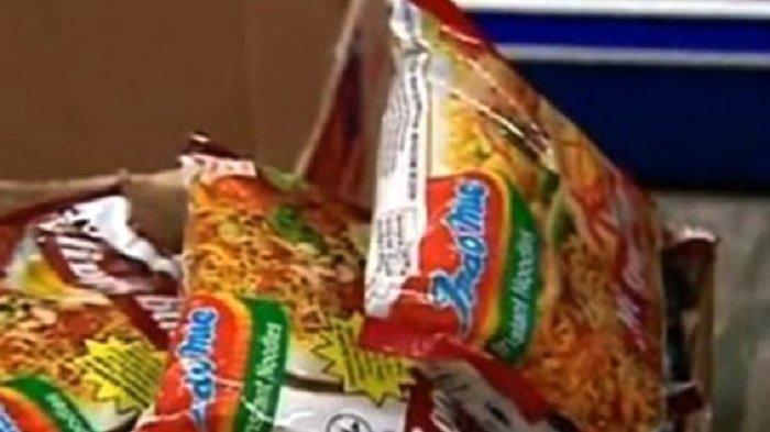 Indofood Siap Luncurkan Indomie Kemasan Khusus Asian Games 2018