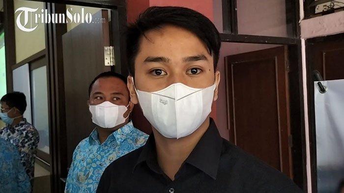 Cerita Mahasiswa UNS Asal Bogor, Setahun Tak Pulang karena Pandemi: Kini Bisa Kuliah Tatap Muka