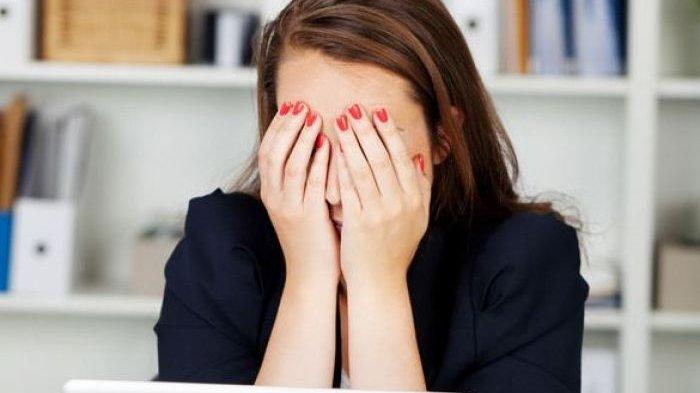 9 Penyebab Tubuh Sering Merasa Lelah yang Perlu Diwaspadai: Waktu Tidur Salah