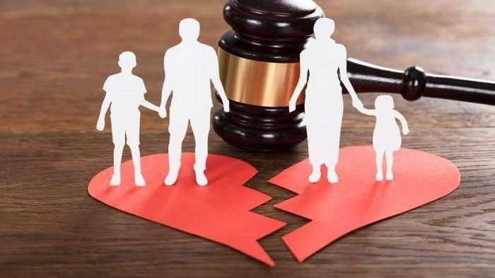 Inilah penyebab perceraian yang paling banyak terjadi