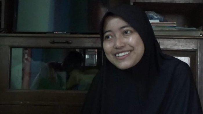 Pihak Keluarga Tolak Wacana Bongkar Kuburan hingga Autopsi Petugas Pemilu di Solo yang Meninggal