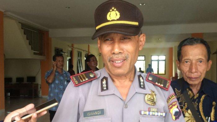 Polsek Mojogedang Sudah Meminta Keterangan Saksi Terbakarnya Dua Mobil di Mojogedang