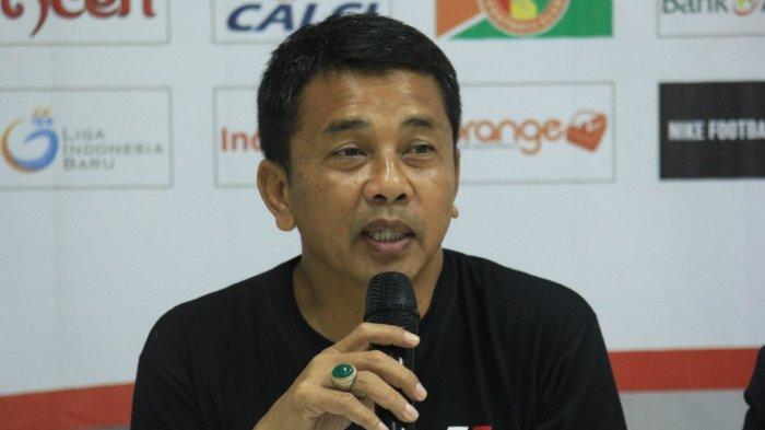 Jelang Laga Versus Aceh United, Persis Solo Kantongi Peta Kekuatan Lawan