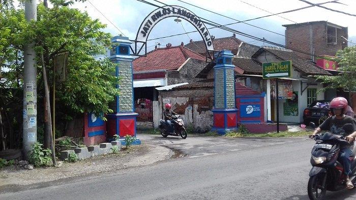 Terduga Teroris Asal Langenharjo, Sukoharjo, yang Ditangkap di Bekasi Ini Aktif di Bidang Dakwah