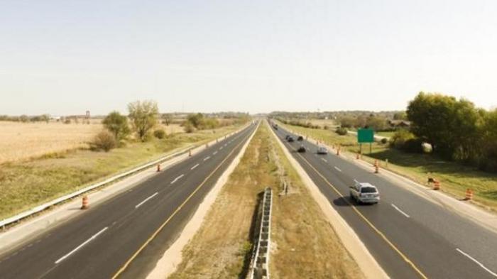 Perlancar Arus Mudik, Mulai Hari ini Jalan Tol Bebas dari Truk Besar