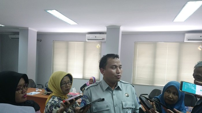 Kepala Perwakilan Jasa Raharja Surakarta Ingatkan Masyarakat agar Disiplin Bayar Pajak Kendaraan