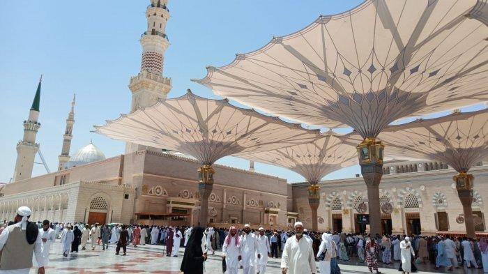 Cara Mendaftar Haji Sesuai Prosedur, Simak Syarat hingga Tahapan Lengkapnya