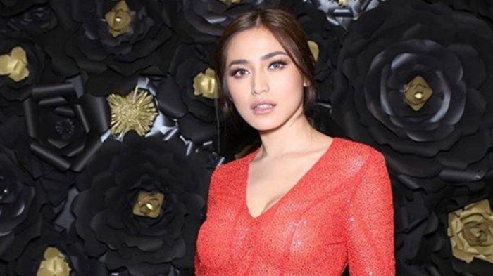 Jessica Iskandar Ungkap Sosok Orangtuanya, Netter ...