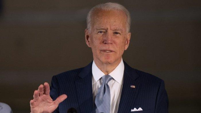 Dampak Kemenangan Joe Biden bagi Dunia Internasional, Ini Pengaruhnya terhadap China & Indonesia