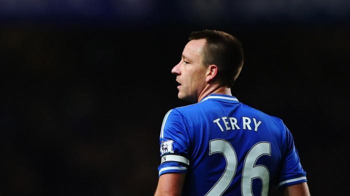 John Terry Pamit dari Aston Villa, Dean Smith : Saya Tidak Ragu, Dia Bakal Jadi Manajer Hebat