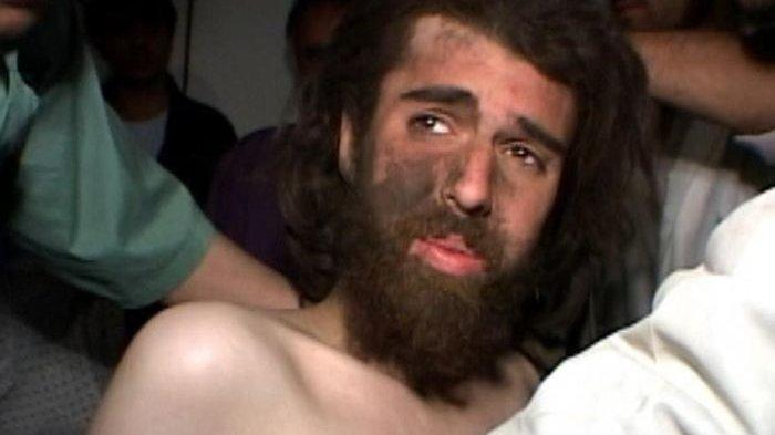 Kisah Pria AS Gabung Taliban Setelah Nonton Film, saat Ditemukan Kondisinya Malah Mengenaskan