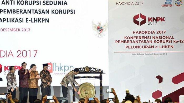 Presiden Jokowi: Mau Saya Lomba, Siapa yang Bisa Memangkas Peraturan Saya Beri Hadiah