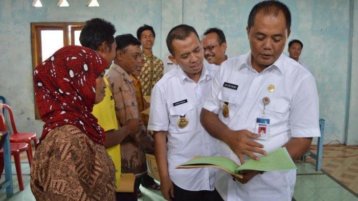 Juliyatmono Akan Saksikan Lomba BMX Tingkat Provinsi Jawa Tengah