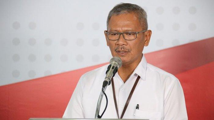 UPDATE Corona Jumat 20 Maret 2020: Jumlah Pasien Covid-19 di Indonesia Melonjak Jadi 369 Orang