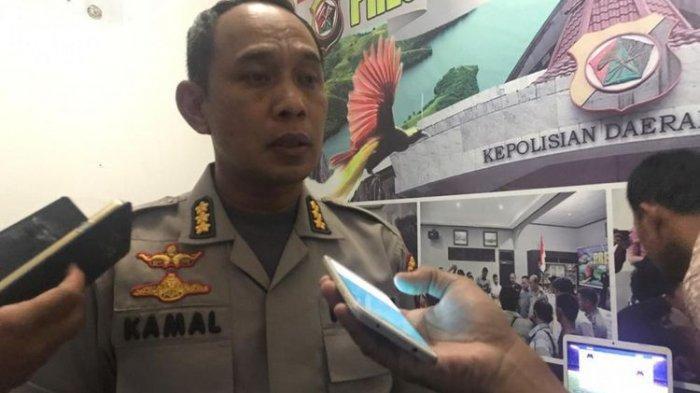 Polda Papua Ingatkan Konsekuensi bila OPM Lakukan Aksi Teror pada 1 Desember 2018 Mendatang