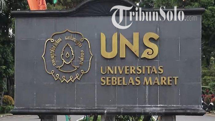 UNS Solo Jalin Kerja Sama dengan Tribun Network, Isi Kelas Jurnalistik untuk Mahasiswa