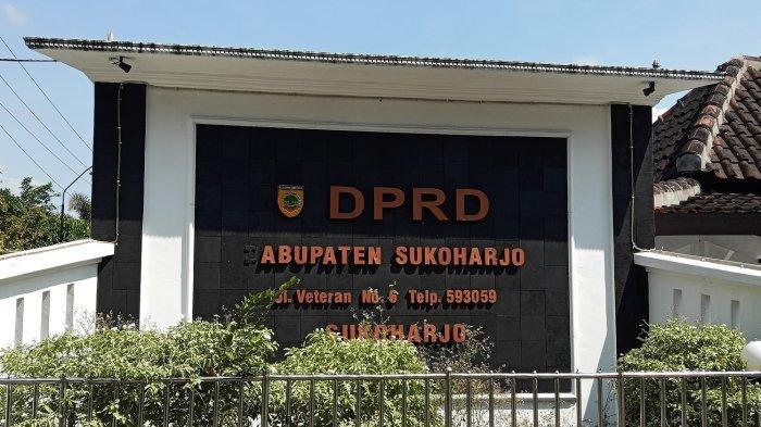 Soal Perolehan Jumlah Kursi yang Turun, Sekretaris DPC PDI-P Sukoharjo: Banyak Pindah ke Prabowo
