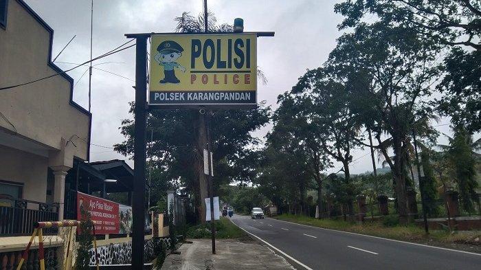 Teganya Penipu di Karangpandan, Mengaku Anggota Polisi, Pesan via WA Borong Sate dan Soto 18 Porsi