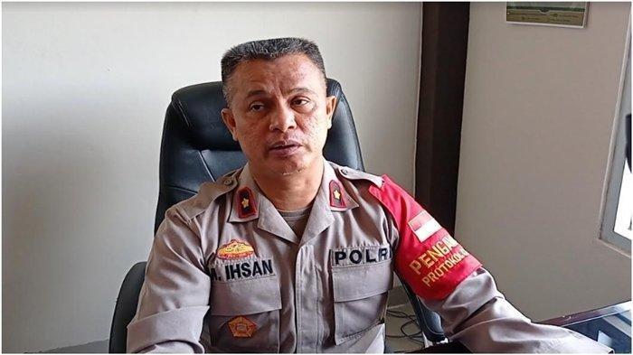 Diduga Lantaran Paman Utang Narkoba, Remaja 18 Tahun di Palembang Diculik, Minta Tebusan Rp 15 Juta