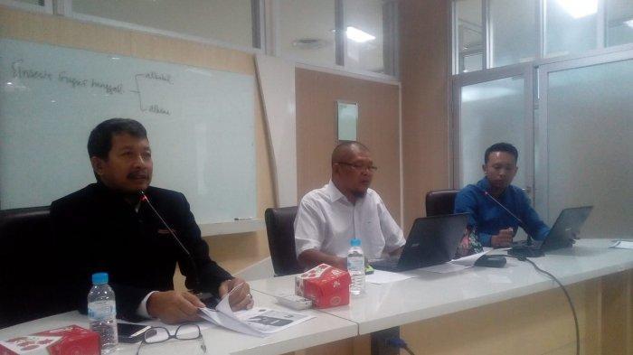 UU Penerbangan Akan Diperdebatkan dalam Kompetisi Peradilan Semu MK Tingkat Nasional di UMS