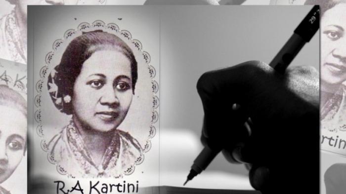 Kumpulan Ucapan Selamat Hari Kartini 21 April, Kirimkan untuk Perempuan Inspiratif dalam Hidupmu