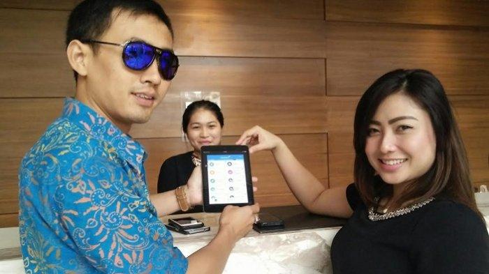 Best Western Premier Hotel Solo Baru Tingkatkan Okupansi Lewat Agen Travel Online