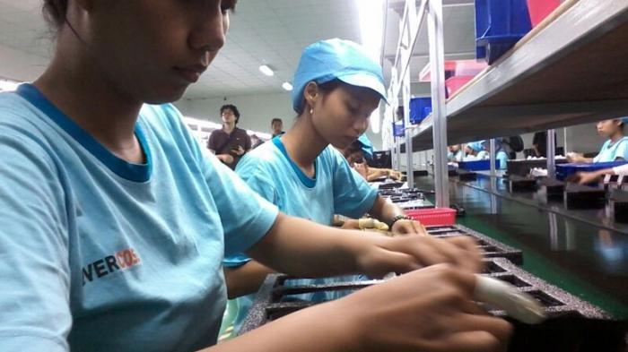 karyawan-wanita_20170105_090320.jpg