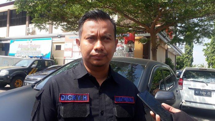 Temukan Banyak BPKB di Kantor 'Investasi Bodong' PT KAS, Polisi TelusuriKeberadaan Aset Kendaraan
