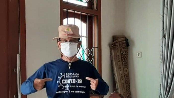 Tak Ada Penolakan, Tenaga Medis yang Tinggal di RW 06 Jebres Dekat RSUD Moewardi Diterima Warga