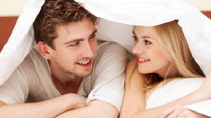 Terjawab, Ini Alasan Banyak Wanita Cenderung Mudah Bosan dengan Pria yang Terlalu Baik