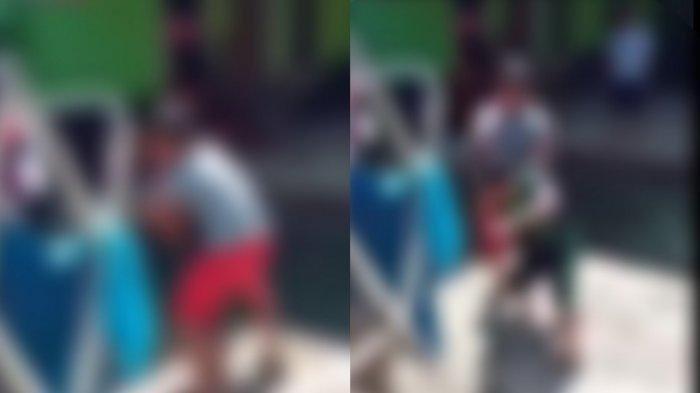 Viral Video Bocah Aniaya Temannya yang Diduga Direkam sang Ayah, Komnas PA Angkat Bicara