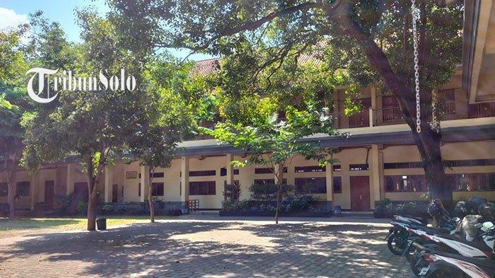 Sekolah Tatap Muka Segera Digelar, SMK di Solo Antusias: Persiapan Dimatangkan