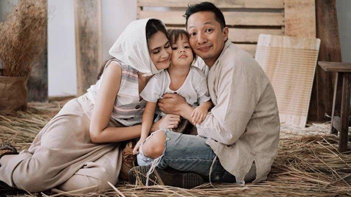 Cerita Ringgo Agus saat Merintis Karirnya: Nginep di Rumah Christian Sugiono hingga Nebeng Mobil