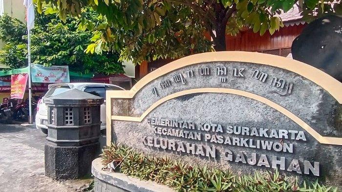 Sehari Pasca Lurah Suparno Dipecat, Layanan di Kelurahan Gajahan Normal, Urus e-KTP Tetap Dilayani
