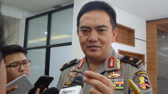 Sudah Muncul SP3, Kasus Chat WhatsApp Rizieq Shihab Berpeluang Dibuka Kembali
