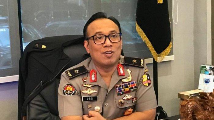 2 WNI Disandera Kelompok Abu Sayyaf di Filipina, Pemerintah Indonesia Kedepankan Diplomasi