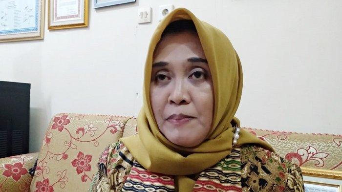 Data Kekerasan Anak Diklaim Turun, DPPKBP3A Sukoharjo Sebut Masih Ada Kasus yang Belum Dilaporkan