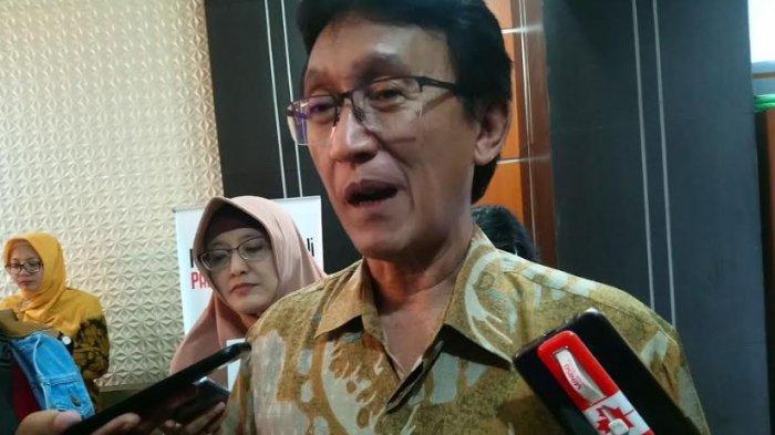 Kanwil DJP Jateng II Gelar Bincang Santai Seputar Pajak