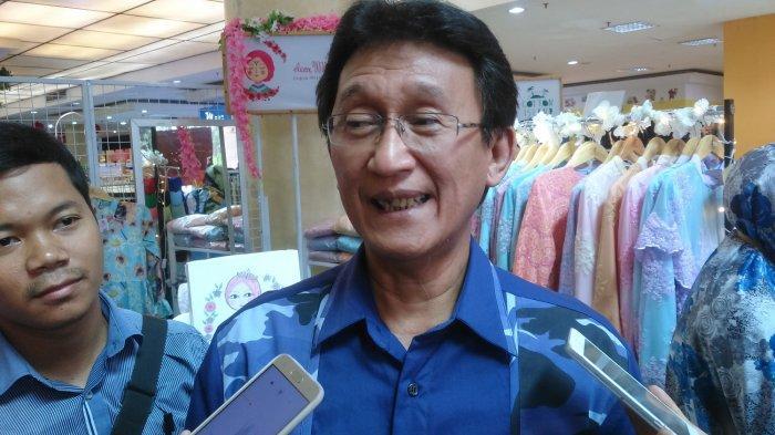 Kanwil DJP Jateng II Terus Imbau Wajib Pajak Badan untuk Bayar Pajak Tepat Waktu