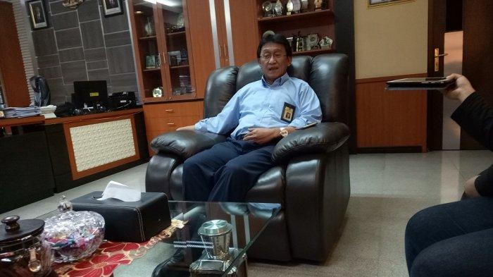 Kanwil DJP Jateng II Catat Capaian Pajak Paling Tinggi di Sukoharjo