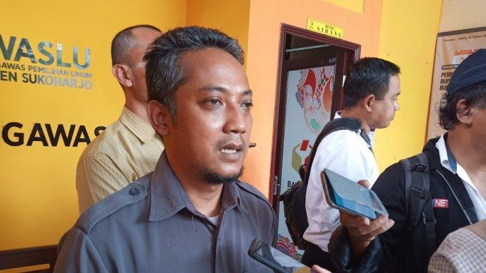 Bawaslu Sukoharjo Petakan TPS Rawan Pilkada Sukoharjo 2020: 196 TPS Dekat Posko Relawan Paslon