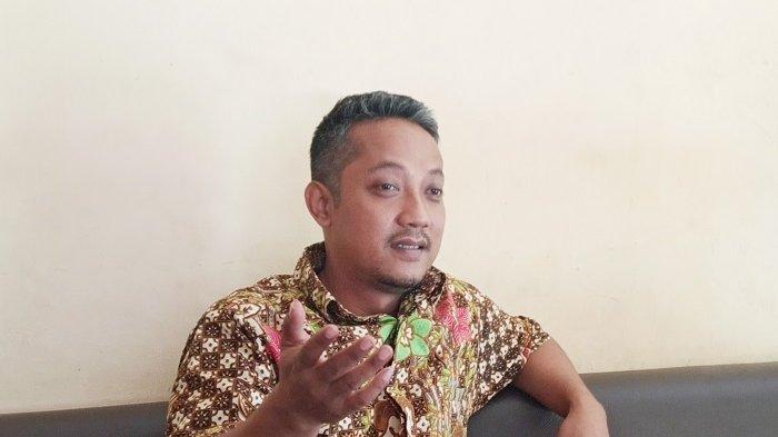 Ketua Bawaslu Diduga Diminta Pergi Saksi Joswi, Timses : No Comment