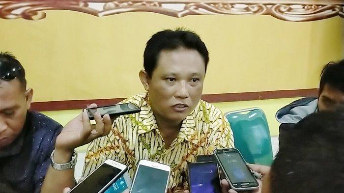 Golkar Klaten Tinggalkan PDI-P, Pengamat Politik: Sah-sah Saja