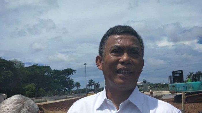 Polemik Formula E di Kawasan Monas: Ketua DPRD DKI Ancam Tak Setujui Anggarannya