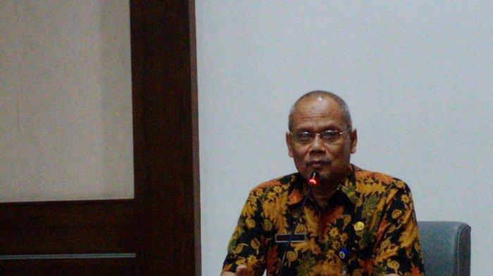 PSBB Disorot Presiden Jokowi, Satgas Covid-19 Kota Solo: Kalau di Jawa Tengah Lumayan Efektif