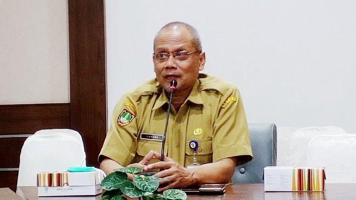 Update Corona Kota Solo 25 Juli 2020: Terjadi Penambahan 6 Kasus Positif Baru