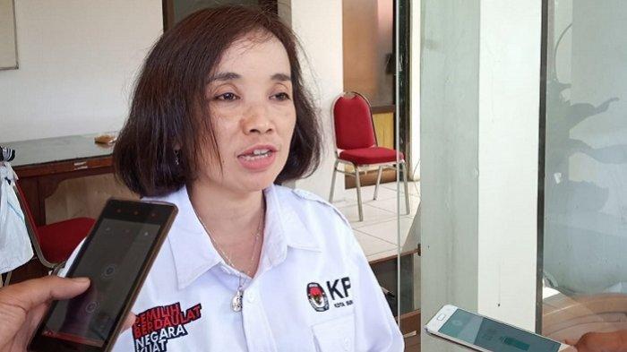 Dapat Larangan dari Perusahaan, Sejumlah Petugas KPPS Pilkada Solo Mengundurkan Diri, KPU Pasrah